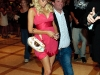 paris-and-nicky-hilton-at-yellowtail-restaurant-opening-in-las-vegas-08
