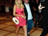 paris-and-nicky-hilton-at-yellowtail-restaurant-opening-in-las-vegas-09