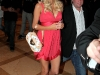 paris-and-nicky-hilton-at-yellowtail-restaurant-opening-in-las-vegas-10