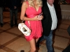 paris-and-nicky-hilton-at-yellowtail-restaurant-opening-in-las-vegas-11