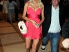 paris-and-nicky-hilton-at-yellowtail-restaurant-opening-in-las-vegas-12