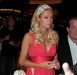 paris-and-nicky-hilton-at-yellowtail-restaurant-opening-in-las-vegas-13