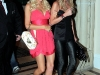 paris-and-nicky-hilton-at-yellowtail-restaurant-opening-in-las-vegas-14