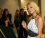 paris-and-nicky-hilton-color-salon-grand-opening-in-las-vegas-02