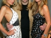paris-and-nicky-hilton-color-salon-grand-opening-in-las-vegas-03