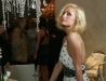 paris-and-nicky-hilton-color-salon-grand-opening-in-las-vegas-04