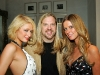paris-and-nicky-hilton-color-salon-grand-opening-in-las-vegas-07