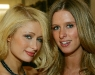 paris-and-nicky-hilton-color-salon-grand-opening-in-las-vegas-09