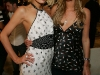 paris-and-nicky-hilton-color-salon-grand-opening-in-las-vegas-10