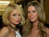 paris-and-nicky-hilton-color-salon-grand-opening-in-las-vegas-11