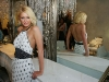 paris-and-nicky-hilton-color-salon-grand-opening-in-las-vegas-12