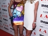 paris-and-nicky-hilton-new-years-eve-party-at-lax-06