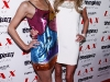paris-and-nicky-hilton-new-years-eve-party-at-lax-07
