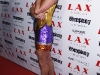 paris-and-nicky-hilton-new-years-eve-party-at-lax-08