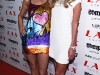 paris-and-nicky-hilton-new-years-eve-party-at-lax-14