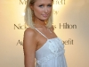 paris-and-nicky-hilton-opening-of-the-good-life-in-los-angeles-01