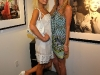 paris-and-nicky-hilton-opening-of-the-good-life-in-los-angeles-02