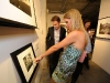 paris-and-nicky-hilton-opening-of-the-good-life-in-los-angeles-04