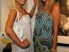 paris-and-nicky-hilton-opening-of-the-good-life-in-los-angeles-06