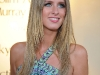 paris-and-nicky-hilton-opening-of-the-good-life-in-los-angeles-08
