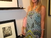 paris-and-nicky-hilton-opening-of-the-good-life-in-los-angeles-12