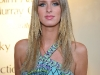 paris-and-nicky-hilton-opening-of-the-good-life-in-los-angeles-13