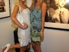 paris-and-nicky-hilton-opening-of-the-good-life-in-los-angeles-16