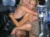 paris-and-nicky-hilton-playboy-pajama-party-at-the-playboy-mansion-march-2006-hq-02