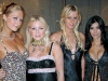 paris-and-nicky-hilton-playboy-pajama-party-at-the-playboy-mansion-march-2006-hq-04