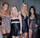 paris-and-nicky-hilton-playboy-pajama-party-at-the-playboy-mansion-march-2006-hq-06