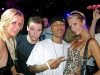 paris-and-nicky-hilton-playboy-pajama-party-at-the-playboy-mansion-march-2006-hq-07