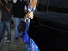 paris-hilton-and-nicky-hilton-candids-in-hollywood-04