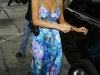paris-hilton-and-nicky-hilton-candids-in-hollywood-06