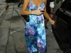paris-hilton-and-nicky-hilton-candids-in-hollywood-07