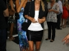 paris-hilton-and-nicky-hilton-candids-in-hollywood-08