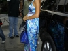 paris-hilton-and-nicky-hilton-candids-in-hollywood-10