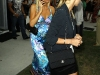 paris-hilton-and-nicky-hilton-candids-in-hollywood-11