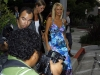 paris-hilton-and-nicky-hilton-candids-in-hollywood-12