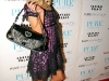 paris-hilton-and-nicky-hilton-nicky-hilton-25th-birthday-shindig-at-pure-nightclub-in-las-vegas-04