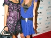 paris-hilton-and-nicky-hilton-nicky-hilton-25th-birthday-shindig-at-pure-nightclub-in-las-vegas-17