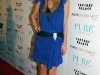 paris-hilton-and-nicky-hilton-nicky-hilton-25th-birthday-shindig-at-pure-nightclub-in-las-vegas-18