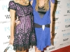 paris-hilton-and-nicky-hilton-nicky-hilton-25th-birthday-shindig-at-pure-nightclub-in-las-vegas-20