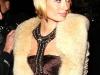 paris-hilton-at-my-house-nightclub-in-hollywood-08