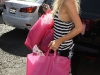 paris-hilton-with-sister-nicky-in-hollywood-01