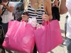 paris-hilton-with-sister-nicky-in-hollywood-10