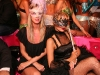 paris-hiltons-my-new-bff-masquerade-ball-at-kress-in-hollywood-02