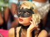 paris-hiltons-my-new-bff-masquerade-ball-at-kress-in-hollywood-05