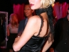 paris-hiltons-my-new-bff-masquerade-ball-at-kress-in-hollywood-06