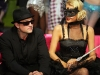 paris-hiltons-my-new-bff-masquerade-ball-at-kress-in-hollywood-11
