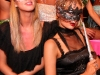 paris-hiltons-my-new-bff-masquerade-ball-at-kress-in-hollywood-15